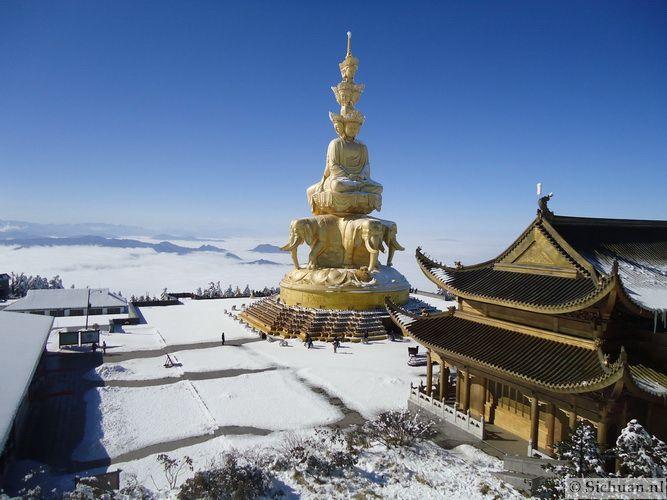 http://si-chuan.nl/wp-content/uploads/Sfeer-uit-Sichuan/04-pagode-.jpg