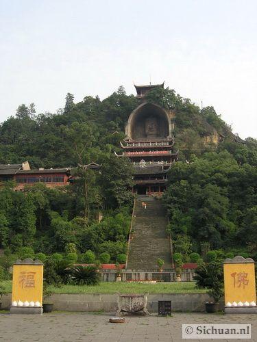 http://si-chuan.nl/wp-content/uploads/Sfeer-uit-Sichuan/10-sfeerbeeld-uit-sichuan-10-.jpg