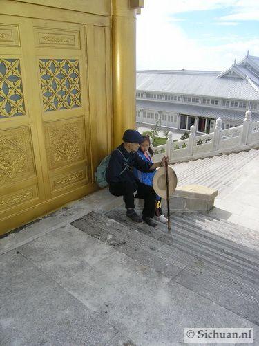 http://si-chuan.nl/wp-content/uploads/Sfeer-uit-Sichuan/11-sfeerbeeld-uit-sichuan-17-.jpg