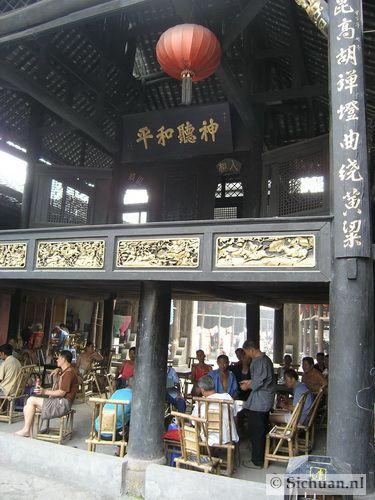 http://si-chuan.nl/wp-content/uploads/Sfeer-uit-Sichuan/12-sfeerbeeld-uit-sichuan-21-.jpg