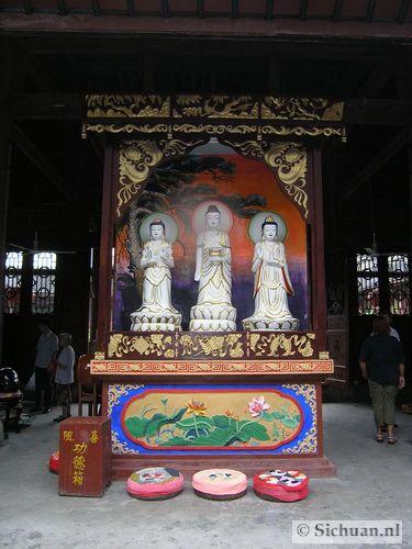 http://si-chuan.nl/wp-content/uploads/Sfeer-uit-Sichuan/15-sfeerbeeld-uit-sichuan-7-.jpg
