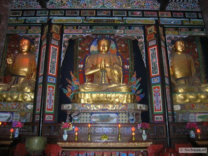 http://si-chuan.nl/wp-content/uploads/Sfeer-uit-Sichuan/16-sfeerbeeld-uit-sichuan-.jpg