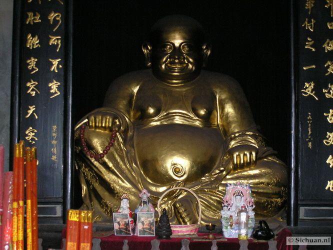 http://si-chuan.nl/wp-content/uploads/Sfeer-uit-Sichuan/26-budah-.jpg