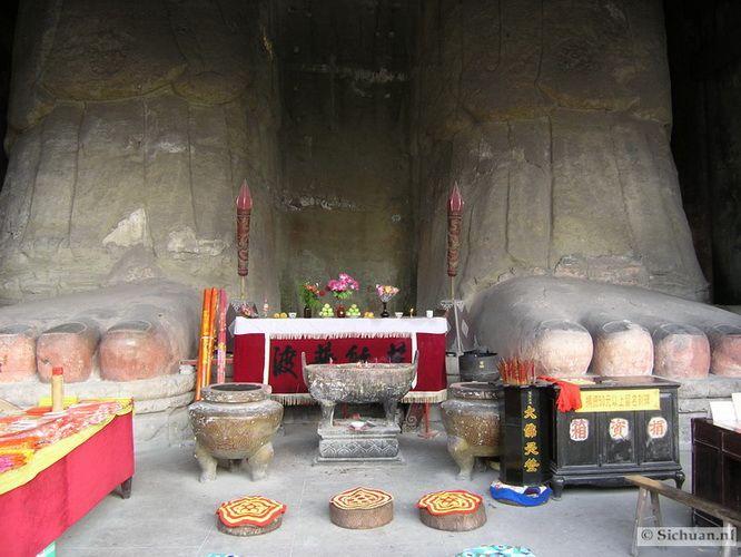 http://si-chuan.nl/wp-content/uploads/Sfeer-uit-Sichuan/29-sfeerbeeld-uit-sichuan-11-.jpg