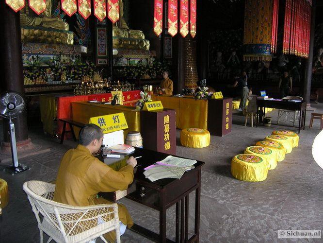 http://si-chuan.nl/wp-content/uploads/Sfeer-uit-Sichuan/30-sfeerbeeld-uit-sichuan-12-.jpg