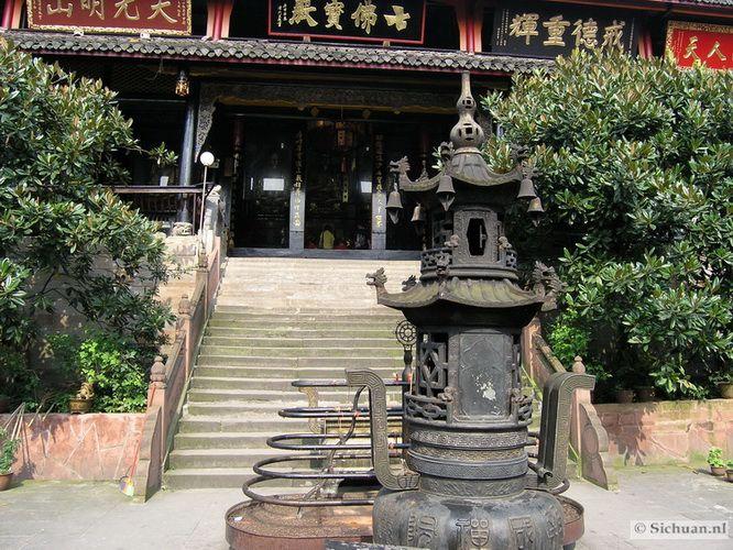 http://si-chuan.nl/wp-content/uploads/Sfeer-uit-Sichuan/37-sfeerbeeld-uit-sichuan-24-.jpg