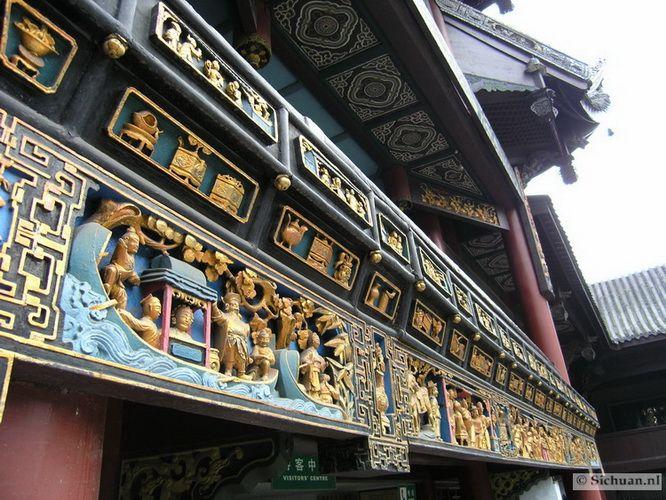 http://si-chuan.nl/wp-content/uploads/Sfeer-uit-Sichuan/41-sfeerbeeld-uit-sichuan-9-.jpg